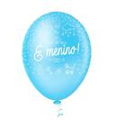 10-POL-E-MENINO