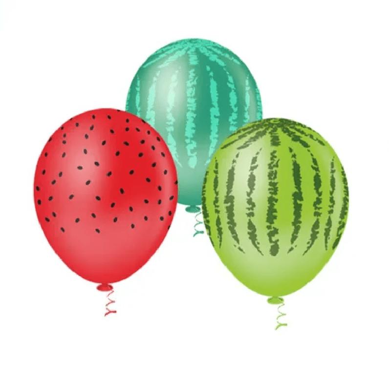 10-melancias-sortidas