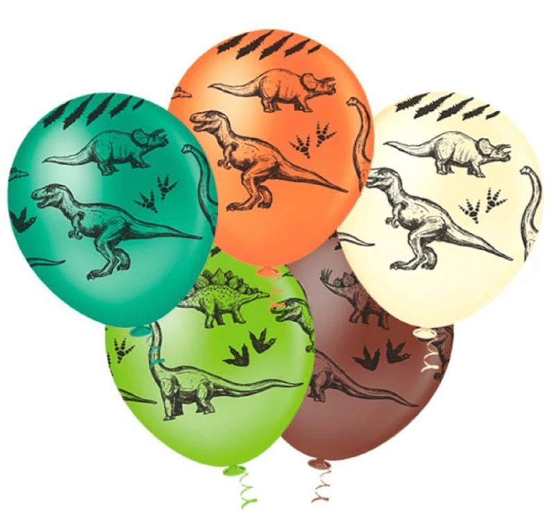 10-dinossauros-sortidos