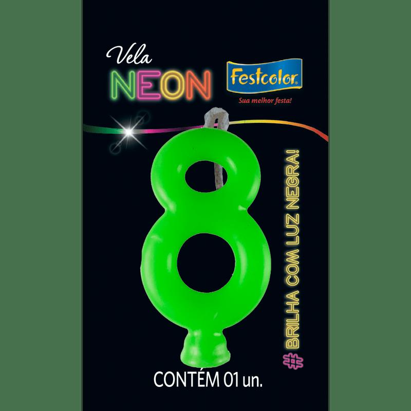 vela.neon.8v