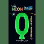 vela.neon.0v