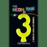 vela.neon.3a