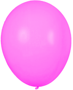 buffet-9-rosa