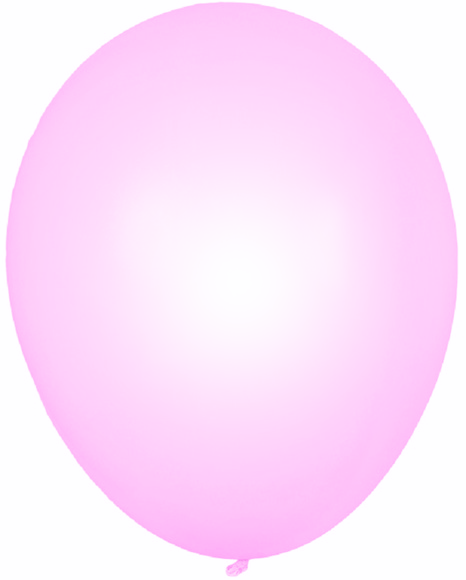 buffet-9-rosa-clar