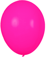 buffet-9-rosa-pink