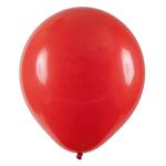 art-latex-7-vermelho-redondo
