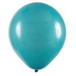 art-latex-7-azul-turquesa-redondo