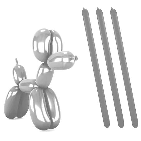260-stick-prata