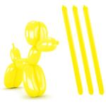 260-stick-amarelo