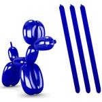 260-stick-azul