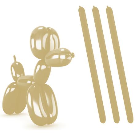 260-stick-bege