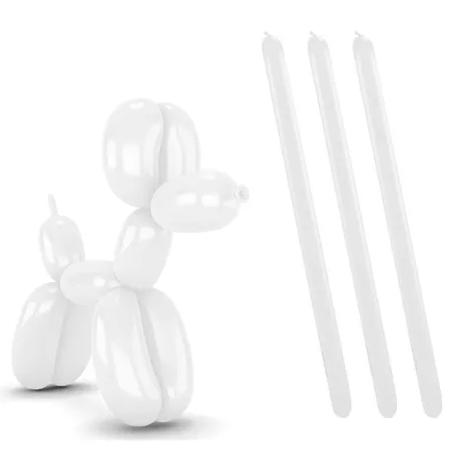 260-stick-branco