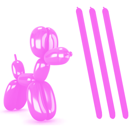 260-stick-rosa