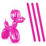 260-stick-pink