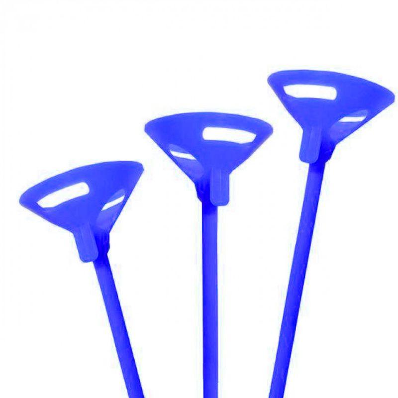 azul-es