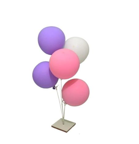 Kit-Suporte-Para-Baloes-Grande-com-50cm-e-5-Hastes