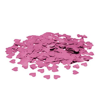 coracao-rosa