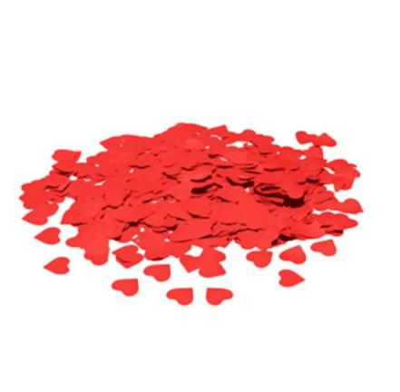 confete-coracao