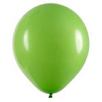 art-latex-7-verde-lima-redondo