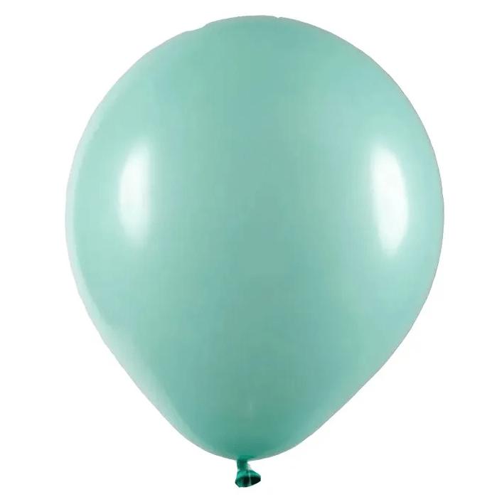 art-latex-7-verde-claro-redondo