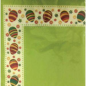 Guardanapo Importado Decorativo 33 x 33cm 3 Folhas com 20 Unidades Páscoa