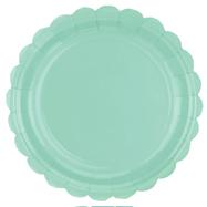 prato-verde-candy