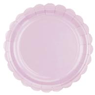 prato-rosa-candy