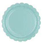 prato-azul-candy