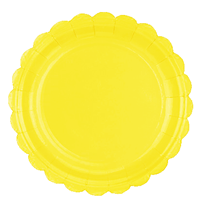prato-amarela-candy