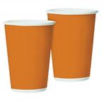 copo-laranja-candy