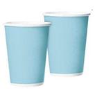 copo-azul-candy
