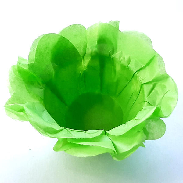 decorart-verde-claro
