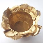 decorart-bronze