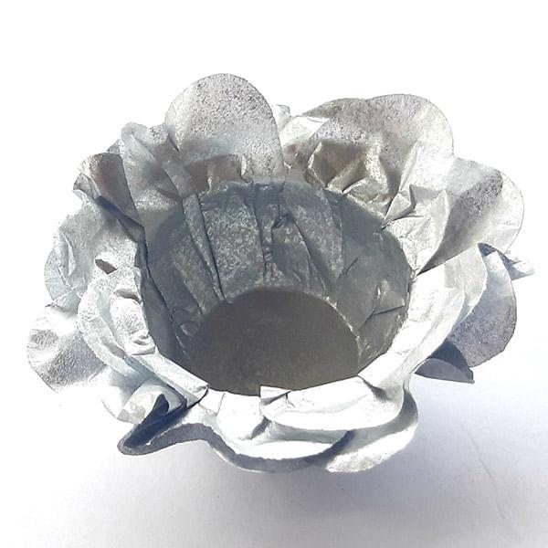 decorart-prata