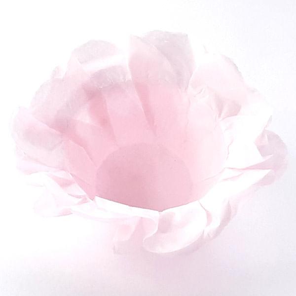 decorart-rosa-bebe