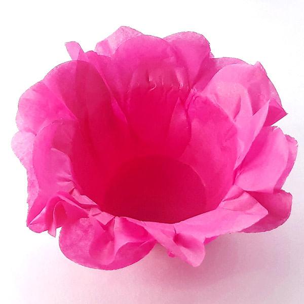 decorart-rosa-choque
