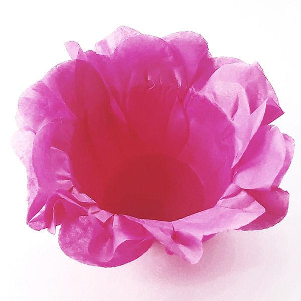 decorart-pink