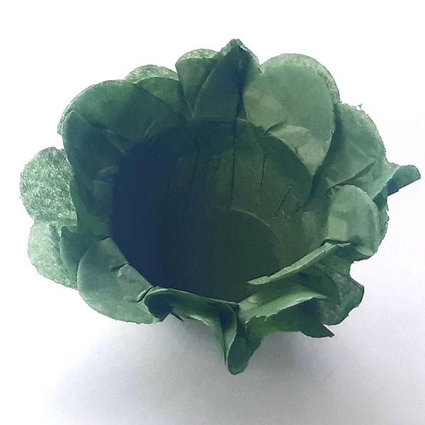 decorart-verde-musgo-militar