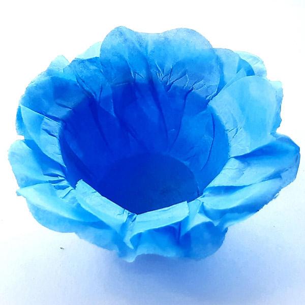 decorart-azul-celeste