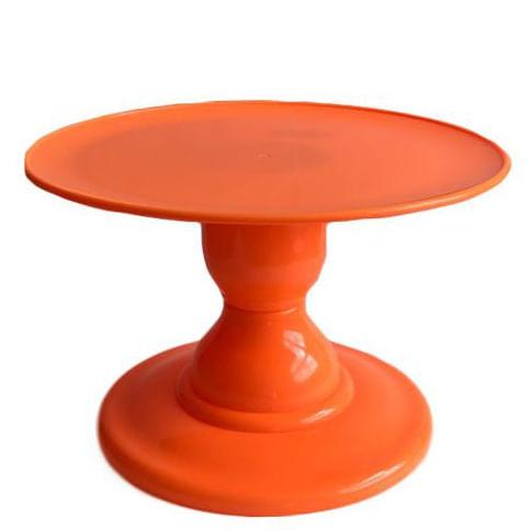 laranja-neon