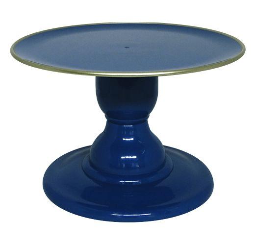 135-azul-petroleo-filete