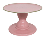 135-filete-rose