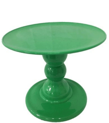 180-verde-limao