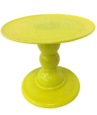 180-amarelo-neon