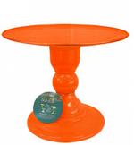 180-laranja-neon