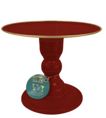 180-filete-terraco