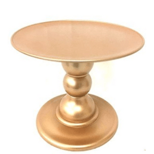 Boleira Mosaico Kit 18cm x 22cm Premium Rose Gold