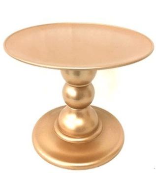 180-premium-rose-gold
