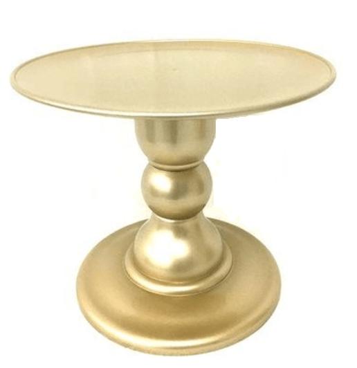180-dourado