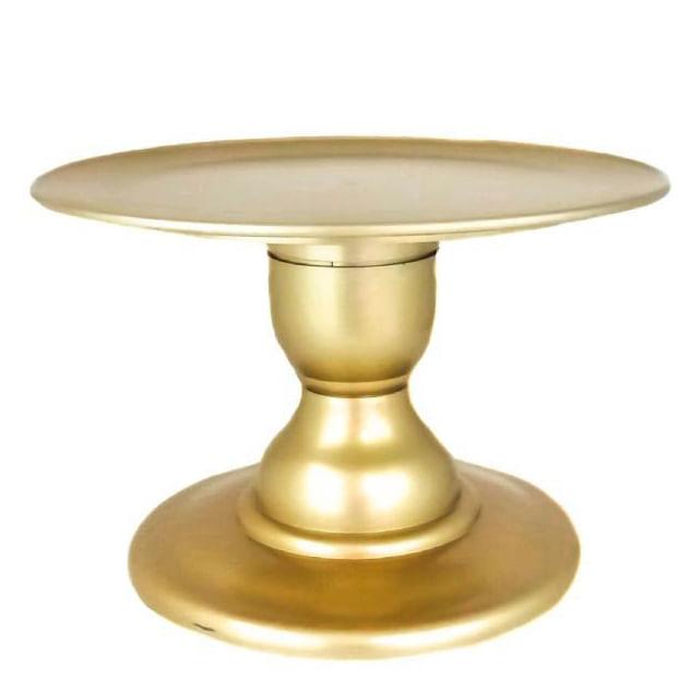 135-premium-dourada